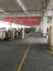 Liling Dacheng Ceramic Industry Co.,Ltd
